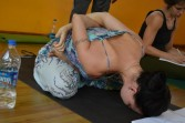 Ashtanga Yoga Mysore_Teaching-Practice