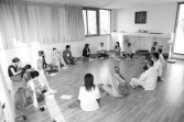 Ashtanga-Yoga-01-Orientation