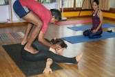 Ashtanga-Yoga-13