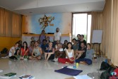 Ashtanga_Yoga _TTC _July2014