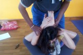 Asanas_Adjustment_Session