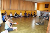 Yoga_Philosophy_Session_01